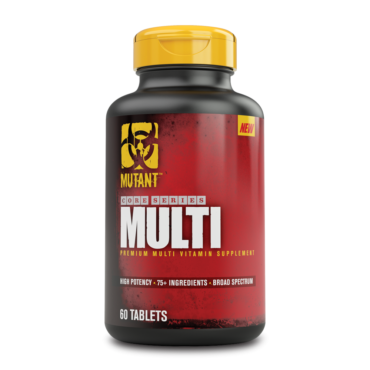 Mutant-Multivitamin-Supplement-Unflavoured-60-tablets