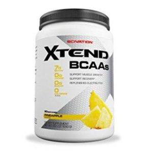 Scivation-Xtend-BCAAs-90-servings-Pineapple