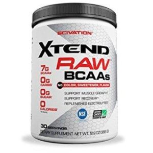 Scivation-Xtend-Bcaa-30-serving-Raw