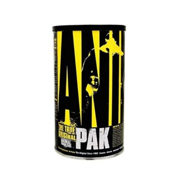 Universal-Nutrition-Animal-44-Pack1