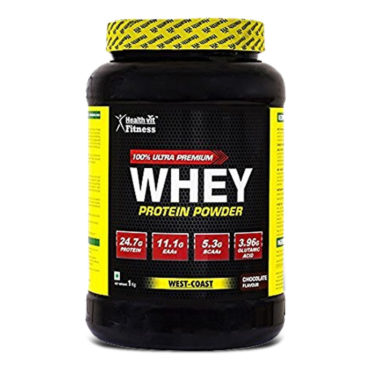 heathvit-whey