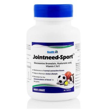 Healthvit-Jointneed-Sport-60-tablets