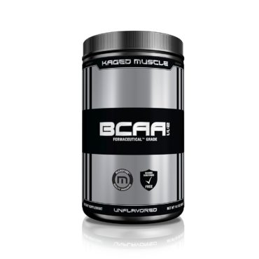 Kaged-Muscle-Bcaa-Powder-400-G-Unflavoured1