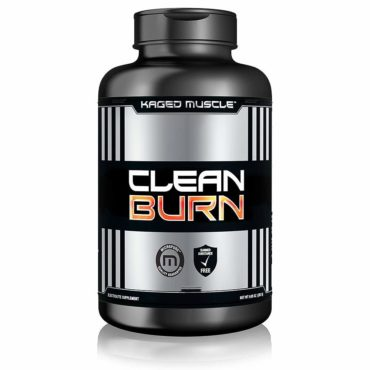 Kaged-Muscle-Clean-Burn-180-Capsules1