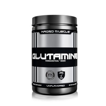 Kaged-Muscle-Glutamine-Powder-500-G