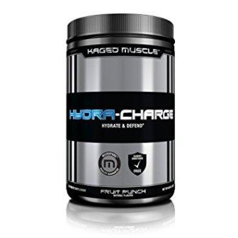 Kaged-Muscle-Hydra-Charge-60-Serving-Fruit-Punch