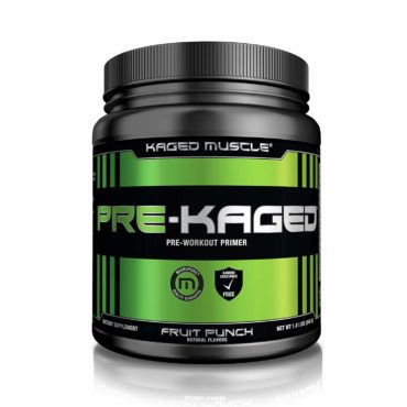 Kaged-Muscle-Pre-Kaged-1.41-lb-Fruit-punch