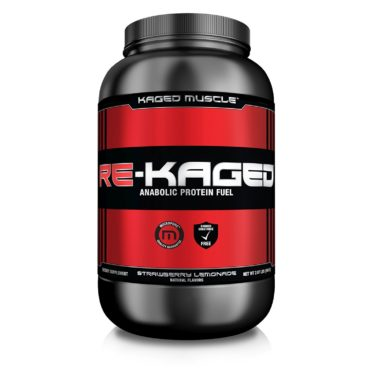Kaged-Muscle-Re-Kaged-2.07-lb1