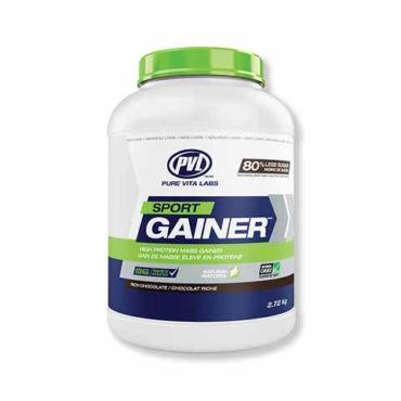 PVL Sports Gainer 2.72 kg