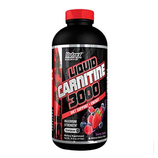The Protein Works Thermopro (Fat Burner)