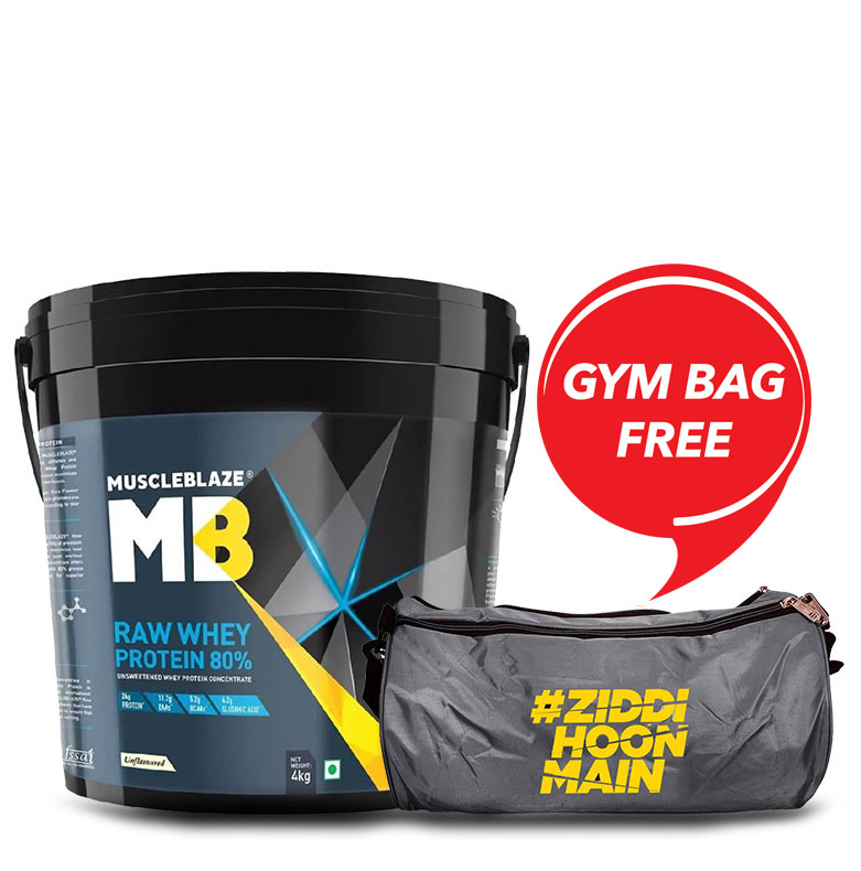 MB-Raw-whey-4kg-Gym-bag1