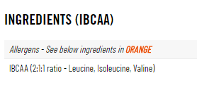 The-Protein-Works-iBCAA-500g