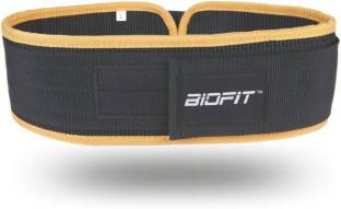 Biofit-4-Training-Belt