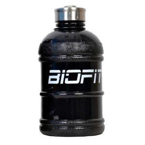 Biofit-Gallon-Water-Bottle