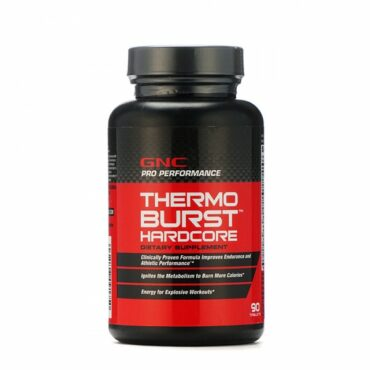 GNC-Pro-Performance-ThermoBurst-Hardcore-90-caplets