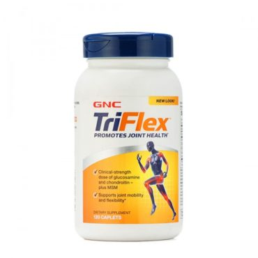 GNC-Triflex-Promotes-Joint-Health-and-Flexibility-120-Caplets