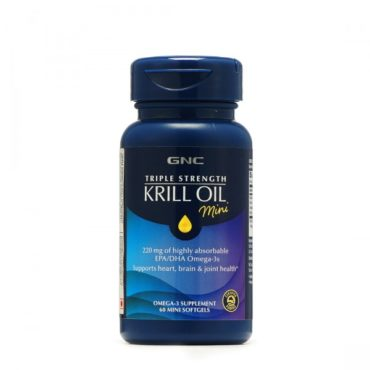 GNC-Triple-Strength-Krill-Oil-60-Mini-Softgels