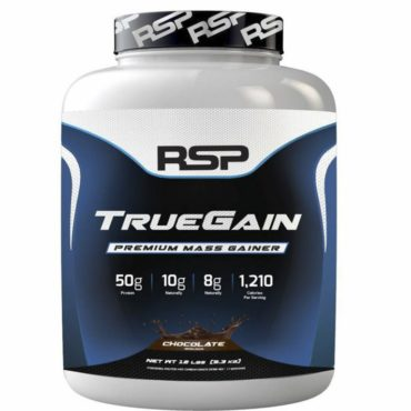 RSP-True-Gain-6-Lb