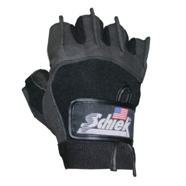 Schiek-Premium-Series-Gel-Lifting-Gloves-–-715
