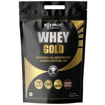 Six-Pack-Nutrition-Whey-Gold-8.8-lb-Choco-Fantasy