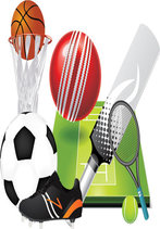 image of ball sports
