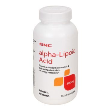 https://healthxp.in/product/gnc-alpha-lipoic-cap-300mg-for-antioxidant-regeneration-60-caplets/