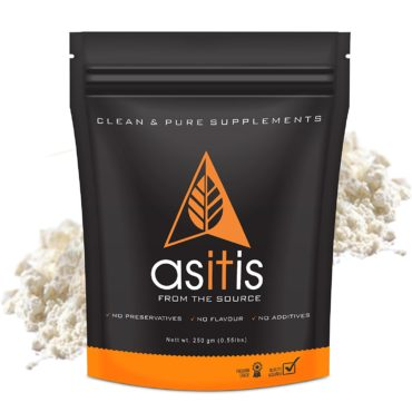 As-It-Is-Nutrition-Whey-Protein-Concentrate-Unflavoured-250Gm-main-image