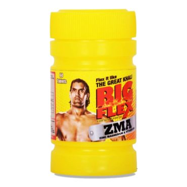 Bigflex-ZMA-60MG-60-Tablets-1