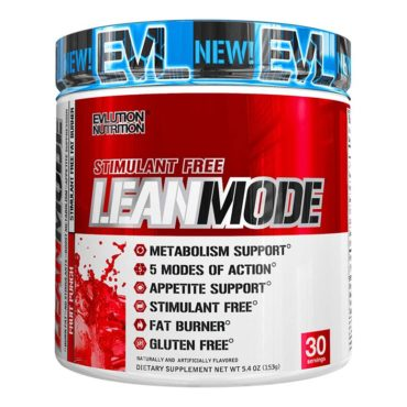 EVL-LeanMode-30-Servings-fruit-punch