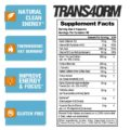 Evlution-Nutrition-Trans4Orm-120-Capsules-supplement-facts