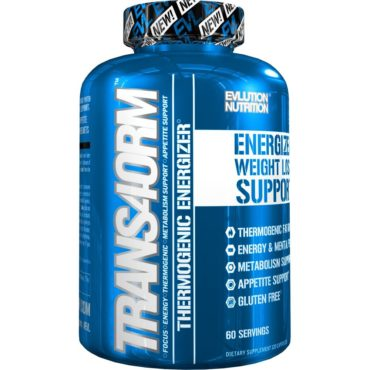 Evlution-Nutrition-Trans4Orm-120-Capsules