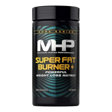 MHP-Super-fat-burner-60-capsuls