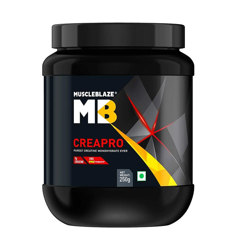 MuscleBlaze-CreaPRO-Creatine-with-Creapure-250g1