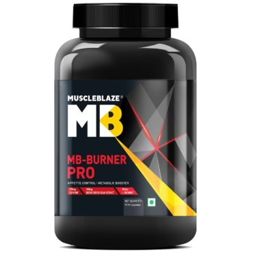 MuscleBlaze-MB-Fat-Burner-PRO-90-capsules-Unflavoured-1