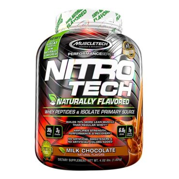 MuslceTech-NitroTech-Performance-Series-Naturally-Flavoured-Milk-Chocolate-–-4.02-lb