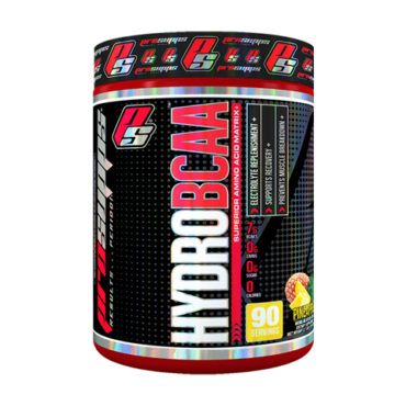 ProSupps-Hydro-BCAA-90-Servings-lemon-lime-main-image