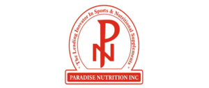 Paradise Nutrition