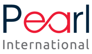 pearl international logo