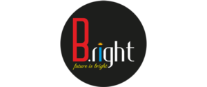 Bright Commodities Logo