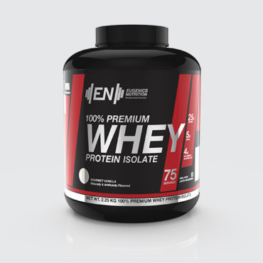 Eugenics-Nutrition-100-Premium-Whey-Protein-Isolate-2.25kg-1