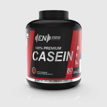 Eugenics-Nutrition-Casein-Swiss-Chocolate-2-kg-1