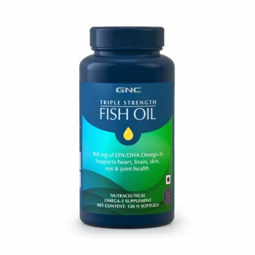 GNC-Triple-Strength-Fish-Oil-120-Softgels2