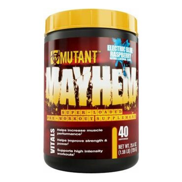 Mutant-mayhem-40-servings