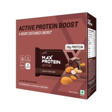 RiteBite-Max-Protein-Active-Choco-Fudge-Bars-450g-Pack-of-6-75g-x-6-1