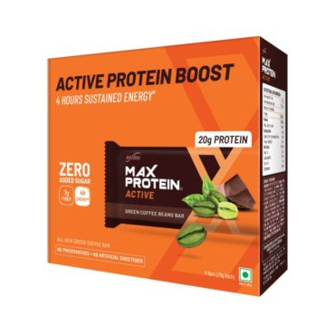 RiteBite-Max-Protein-Active-Green-Coffee-Beans-Bars-420g-Pack-of-6-70g-x-6-1