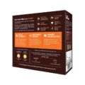 RiteBite-Max-Protein-Active-Green-Coffee-Beans-Bars-420g-Pack-of-6-70g-x-6-2