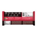 RiteBite-Max-Protein-Ultimate-Choco-Berry-Bars-600g-Pack-of-6-100g-X-6-4