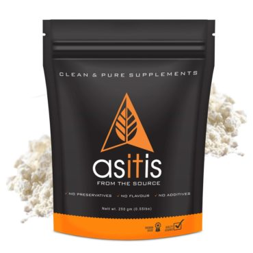 AS-IT-IS-Nutrition-Whey-Protein-Isolate-250g