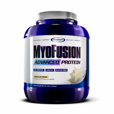 Gaspari-myofusion-4-lb-vanilla-ice-cream