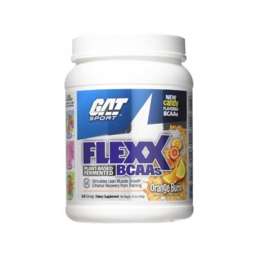 Gat-flexx-30-servings-orange